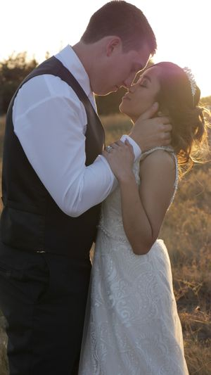 Wedding or Quinceanera Photography for Sale in Livingston, CA