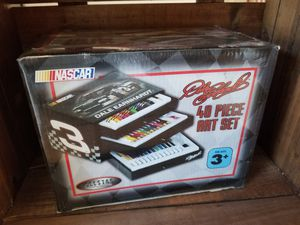 Dale Earnhardt Art Set for Sale in Westport, WA