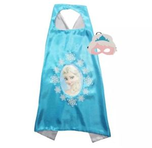 New Elsa costume for Sale in New York, NY