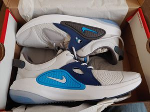 Nike mens shoes size 10 for Sale in Paramount, CA