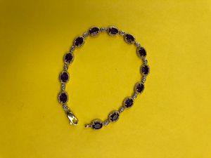 14k bracelet 7g for Sale in Ewing Township, NJ