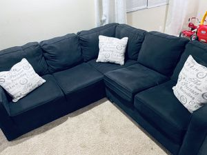 Sectional Couches for Sale in Bakersfield, CA