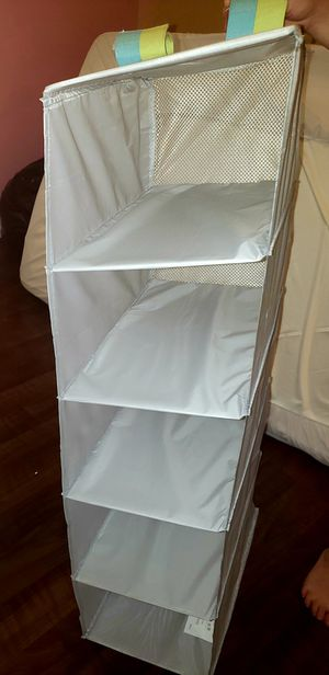 Closet Organizer for Sale in Woodbridge, VA