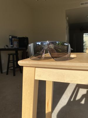 Ray Ban Wings 2 for Sale in Hillsboro, OR