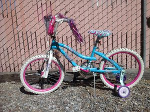 Girls bike for Sale in Ceres, CA