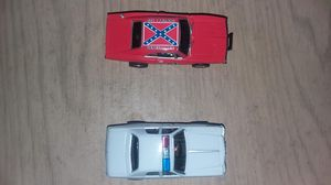 Slot car set-60.00 for Sale in Downers Grove, IL