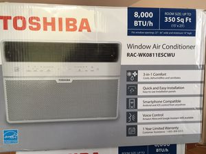 Air Conditioners Possible Trades for Sale in Vallejo, CA