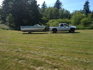 1969 Bellboy boat for Sale in Washougal, WA