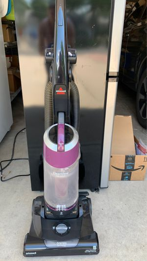 Bissell Cleanview vacuum for Sale in Westminster, CO
