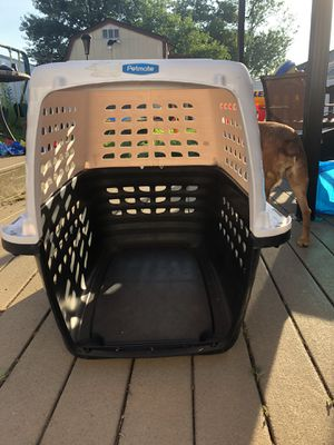 Pet / dog kennel /cage Petmate for Sale in Point Pleasant Beach, NJ