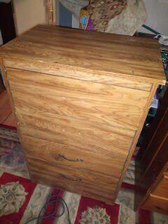 Dresser for Sale in Warner Robins, GA