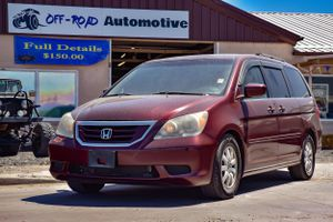 2009 Honda Odyssey for Sale in Fort Lupton, CO