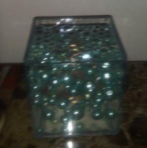 Beautiful Vase for Center Table for Sale in Inglewood, CA