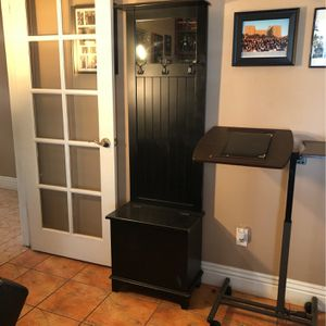 Jackets And Key Furniture for Sale in Oceanside, CA