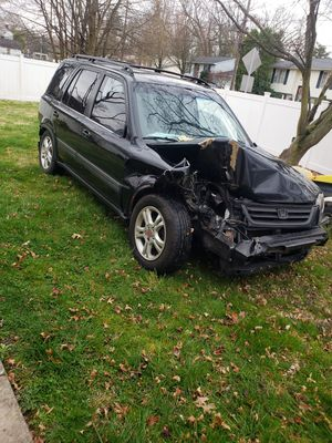 2000 Honda crv parts out for Sale in Yardley, PA
