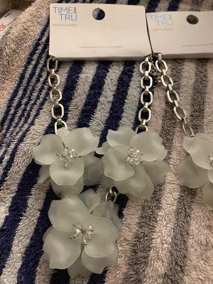 New necklaces for Sale in Phoenix, AZ