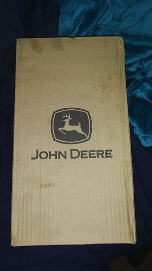 John Deere cab air filter for Sale in Spring, TX