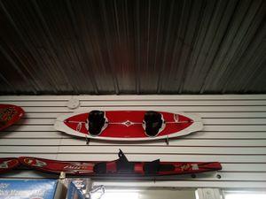 Wake board for Sale in Mentone, CA