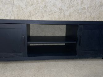 Tv Stand for Sale in Saint Charles,  MO