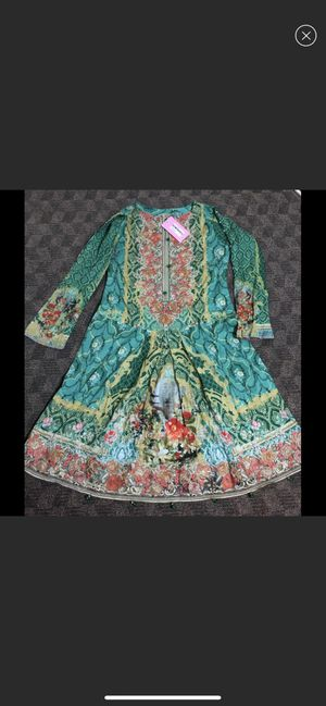 Pakistani dresses for Sale in El Sobrante, CA