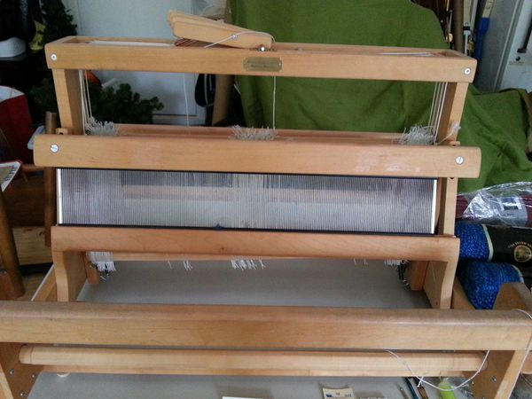 Dundas Loom Company, Missoula, Montana for Sale in Olympia, WA - OfferUp