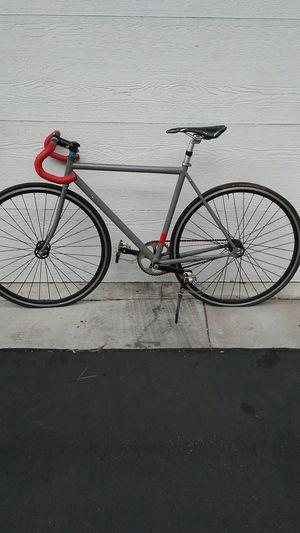 Road Bike Single Speed for Sale in Irvine, CA