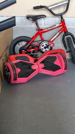 Hoverboards for Sale in Bryn Athyn, PA