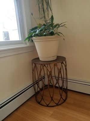 Plant stand for Sale in East Providence, RI