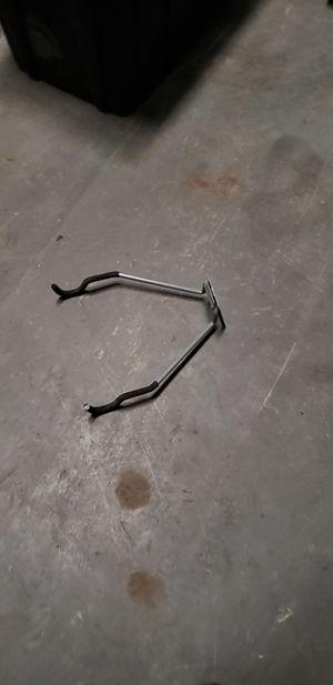 Bike rack for Sale in Modesto, CA