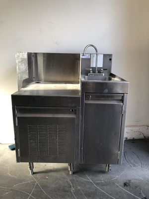 Professional sink for Sale in Las Vegas, NV