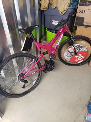 Women's Mongoose bike for Sale in Mauldin, SC