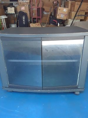 Tv stand for Sale in Decatur, GA