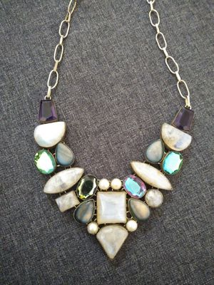Sterling silver jewelry 925 for Sale in Hercules, CA