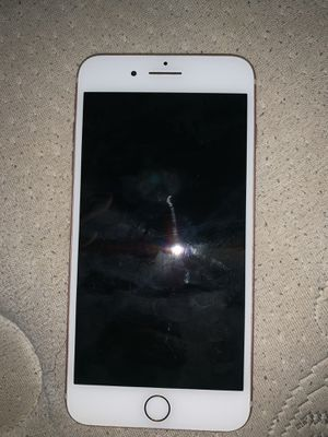 iPhone 7 Plus for SALE!!! for Sale in Smyrna, GA