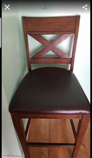 Bar stools for Sale in Grand Prairie, TX