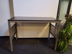 Office Furniture Sale...Everything Must Go! for Sale in San Diego, CA