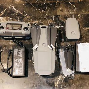 DJI Mavic 2 Pro Drone for Sale in Alexandria, OH