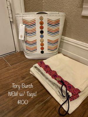 Tory Burch Handbag for Sale in Nederland, TX