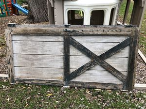 Shed doors for Sale in Malvern, OH
