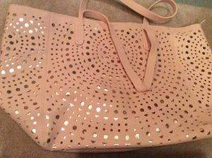 Tote bag brand new for Sale in Parma, OH