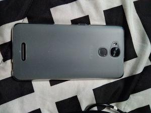 Blu studio m5 plus LTE phone for Sale in Farmville, VA