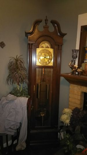 Antique Clock for Sale in Denver, CO