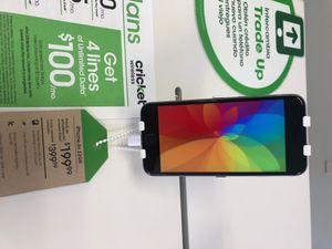 iPhone for Sale in Oceano, CA