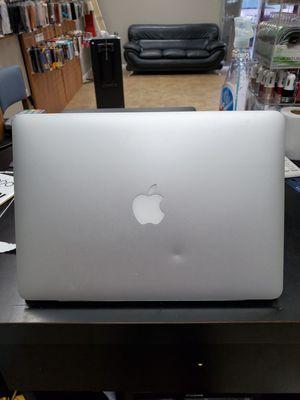 Apple MacBook Pro 2015 Corei5 for Sale in Houston, TX
