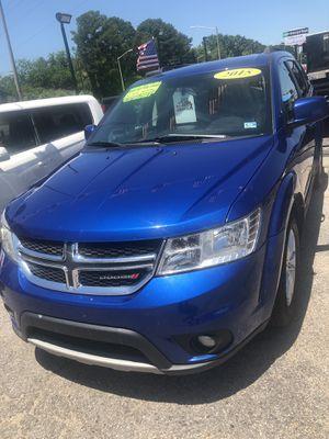 2015 Dodge Journey for Sale in Norfolk, VA