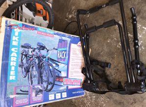 Bike carrier for Sale in Modesto, CA