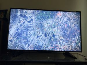 40 inch smart tv insignia for Sale in Bowie, MD