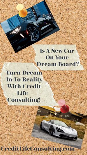 Auto Loan Assistance for Sale in Charlotte, NC