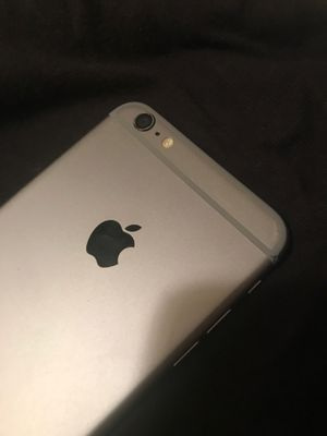 iPhone 6 Plus for Sale in Grove City, OH