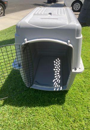 Petmate, Classic Kennel for Sale in Santa Maria, CA